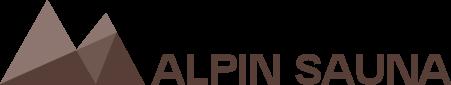 APLIN SAUNA